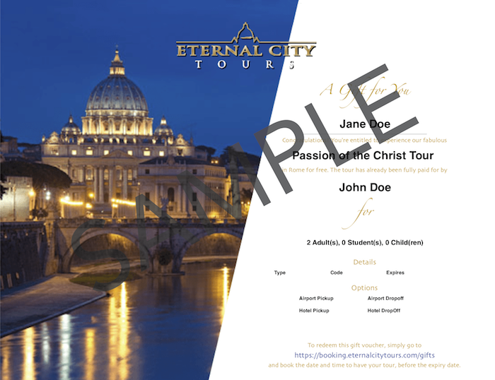 d5c7ae4d88554 Choose from our list of award-winning guided tours that are sure to create  cherished memories that last a lifetime